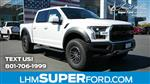 2019 F-150 SuperCrew Cab 4x4,  Pickup #71235 - photo 1