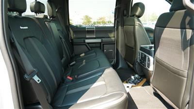2019 F-350 Crew Cab 4x4, Pickup #71263 - photo 29