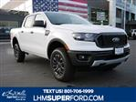 2019 Ranger SuperCrew Cab 4x4, Pickup #71304 - photo 1