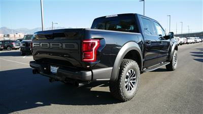 2019 F-150 SuperCrew Cab 4x4, Pickup #71324 - photo 2