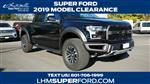 2019 F-150 SuperCrew Cab 4x4, Pickup #71324 - photo 1