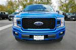 2019 F-150 SuperCrew Cab 4x4, Pickup #71354 - photo 9