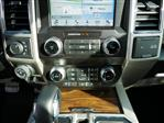 2019 F-150 SuperCrew Cab 4x4, Pickup #71377 - photo 20