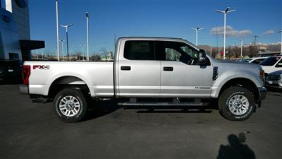 2019 F-250 Crew Cab 4x4,  Pickup #77026 - photo 3