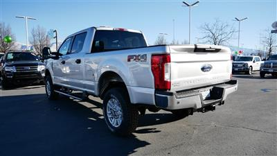 2019 F-250 Crew Cab 4x4,  Pickup #77026 - photo 6