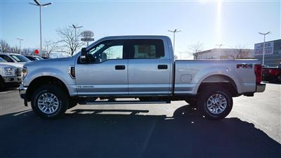 2019 F-250 Crew Cab 4x4,  Pickup #77026 - photo 7