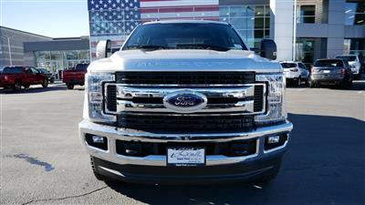 2019 F-250 Crew Cab 4x4,  Pickup #77026 - photo 9