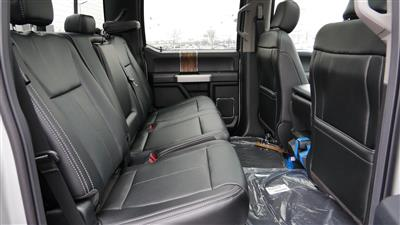 2019 F-150 SuperCrew Cab 4x4,  Pickup #77047 - photo 29