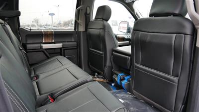 2019 F-150 SuperCrew Cab 4x4,  Pickup #77047 - photo 30