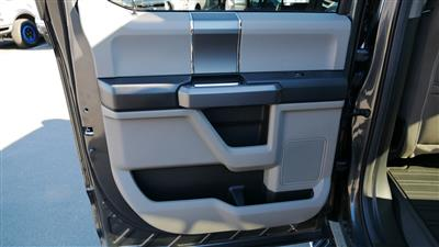 2019 F-150 SuperCrew Cab 4x4,  Pickup #77059 - photo 25
