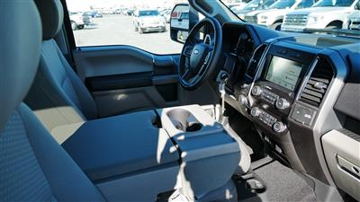 2019 F-150 SuperCrew Cab 4x4,  Pickup #77059 - photo 31