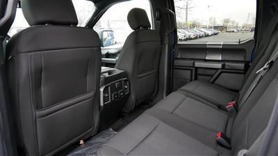 2019 F-150 SuperCrew Cab 4x4,  Pickup #77091 - photo 26