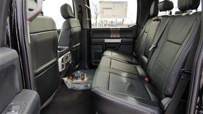 2019 F-350 Crew Cab 4x4,  Pickup #77097 - photo 25