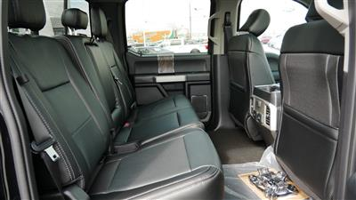 2019 F-350 Crew Cab 4x4,  Pickup #77097 - photo 29