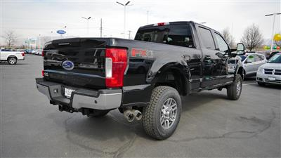2019 F-350 Crew Cab 4x4,  Pickup #77097 - photo 2