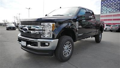 2019 F-350 Crew Cab 4x4,  Pickup #77097 - photo 8