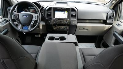 2019 F-150 SuperCrew Cab 4x4,  Pickup #77105 - photo 20
