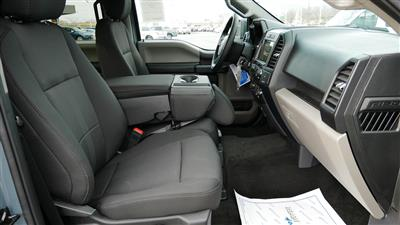 2019 F-150 SuperCrew Cab 4x4,  Pickup #77105 - photo 30