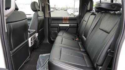 2019 F-150 SuperCrew Cab 4x4,  Pickup #77112 - photo 26
