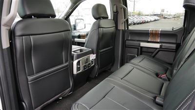 2019 F-150 SuperCrew Cab 4x4,  Pickup #77112 - photo 27