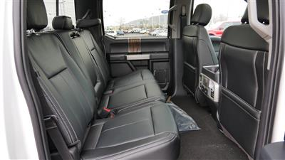 2019 F-150 SuperCrew Cab 4x4,  Pickup #77112 - photo 31
