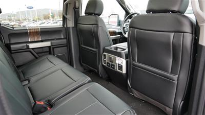 2019 F-150 SuperCrew Cab 4x4,  Pickup #77112 - photo 32