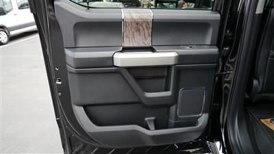 2019 F-350 Crew Cab 4x4,  Pickup #77137 - photo 27