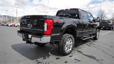 2019 F-350 Crew Cab 4x4,  Pickup #77137 - photo 2