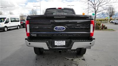 2019 F-350 Crew Cab 4x4,  Pickup #77137 - photo 4