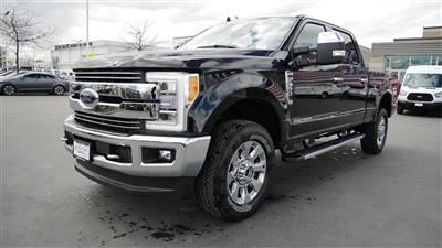 2019 F-350 Crew Cab 4x4,  Pickup #77137 - photo 7