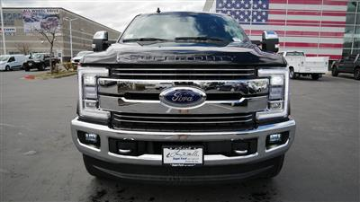 2019 F-350 Crew Cab 4x4,  Pickup #77137 - photo 8