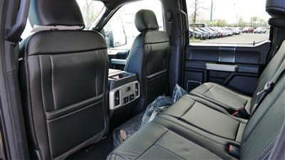 2019 F-150 SuperCrew Cab 4x4,  Pickup #77151 - photo 26