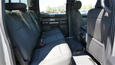 2019 F-150 SuperCrew Cab 4x4,  Pickup #77173 - photo 30