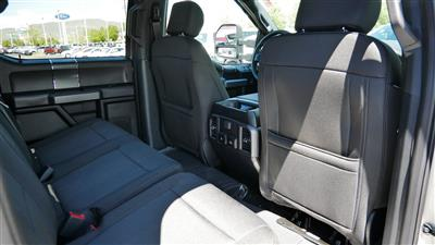 2019 F-150 SuperCrew Cab 4x4,  Pickup #77173 - photo 31