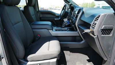 2019 F-150 SuperCrew Cab 4x4,  Pickup #77173 - photo 34