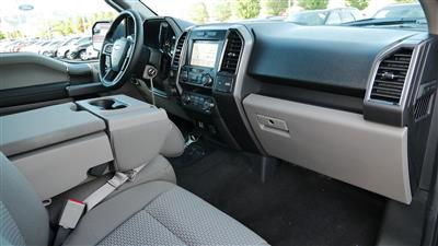 2019 F-150 SuperCrew Cab 4x4,  Pickup #77175 - photo 34
