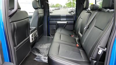 2019 F-150 SuperCrew Cab 4x4,  Pickup #77190 - photo 27