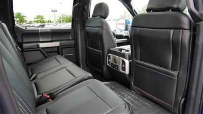 2019 F-150 SuperCrew Cab 4x4,  Pickup #77190 - photo 34