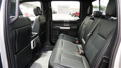 2019 F-150 SuperCrew Cab 4x4,  Pickup #77229 - photo 27