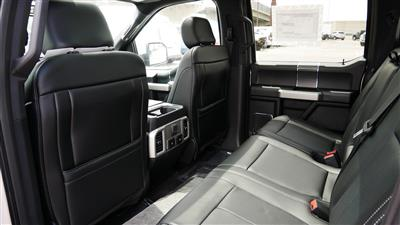 2019 F-150 SuperCrew Cab 4x4,  Pickup #77229 - photo 28