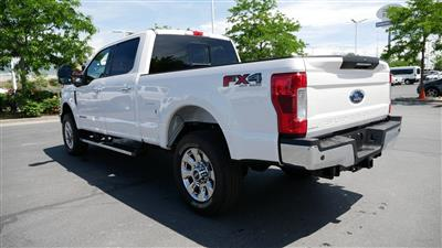 2019 F-250 Crew Cab 4x4,  Pickup #77235 - photo 6