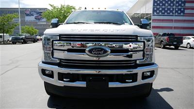 2019 F-250 Crew Cab 4x4,  Pickup #77235 - photo 9