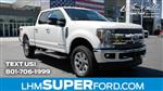 2019 F-250 Crew Cab 4x4,  Pickup #77235 - photo 1