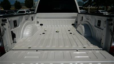 2019 F-350 Crew Cab 4x4,  Pickup #77239 - photo 28