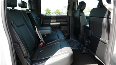 2019 F-350 Crew Cab 4x4,  Pickup #77239 - photo 29