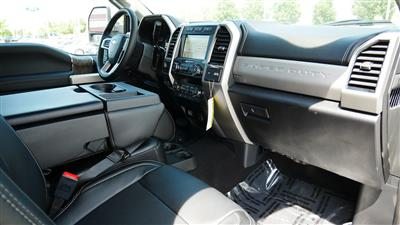 2019 F-350 Crew Cab 4x4,  Pickup #77239 - photo 34