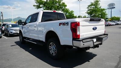2019 F-350 Crew Cab 4x4,  Pickup #77239 - photo 6