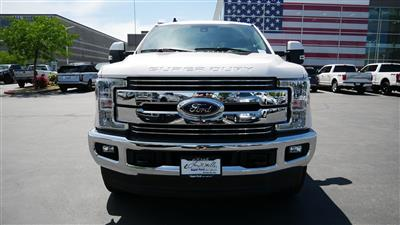 2019 F-350 Crew Cab 4x4,  Pickup #77239 - photo 9