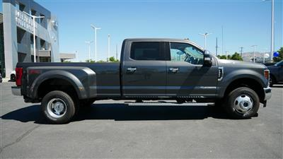 2019 F-350 Crew Cab DRW 4x4,  Pickup #77258 - photo 3