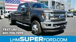 2019 F-350 Crew Cab DRW 4x4,  Pickup #77258 - photo 1